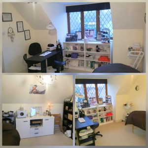North Cave, Hull Massage, Beauty, Holistic Therapies