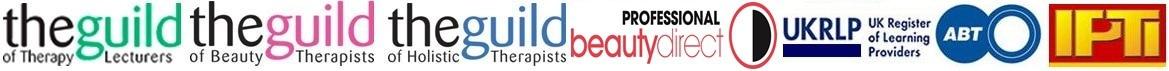 2013accreditationbanner