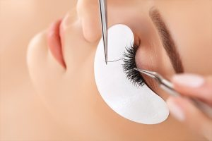 Lash Extensions, hull, brough, north cave